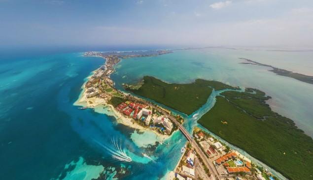 Zona-Hotelera-Cancun-4-a-5