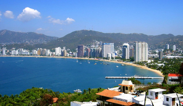 Acapulco 14