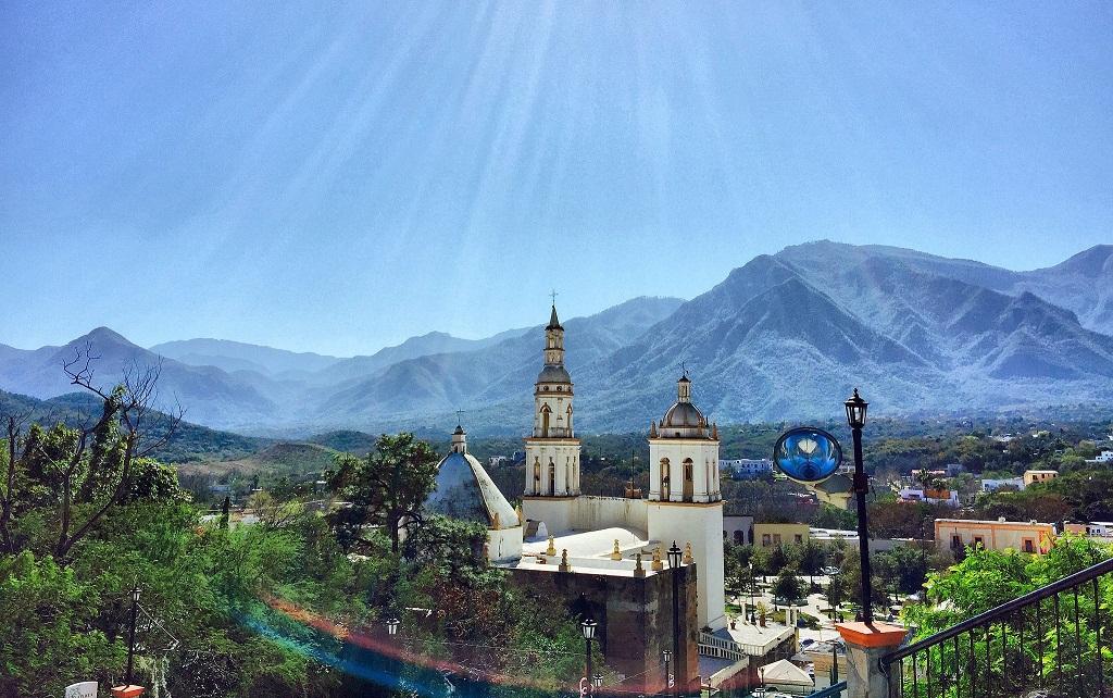 5 Pueblos Mágicos cerca de Monterrey que debes visitar