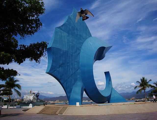 manzanillo-malecon