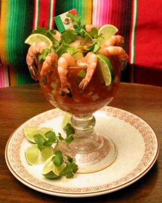 ¡Así se come en Veracruz! 10 Delicias Gastronómicas