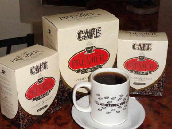 xicotepec puebla cafe