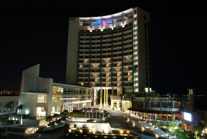 B2B Hoteles de Negocios en Cancun