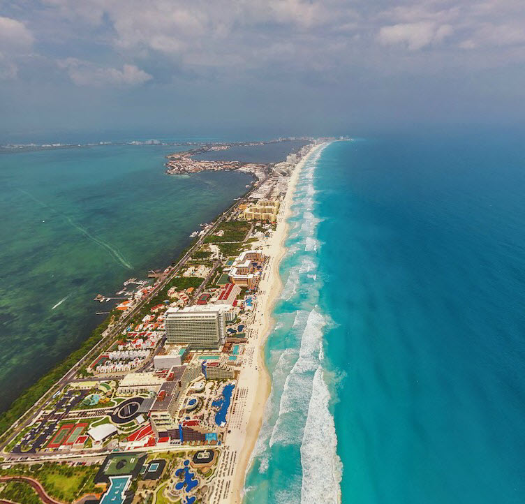 Zona-Hotelera-Cancun-KM-10-15