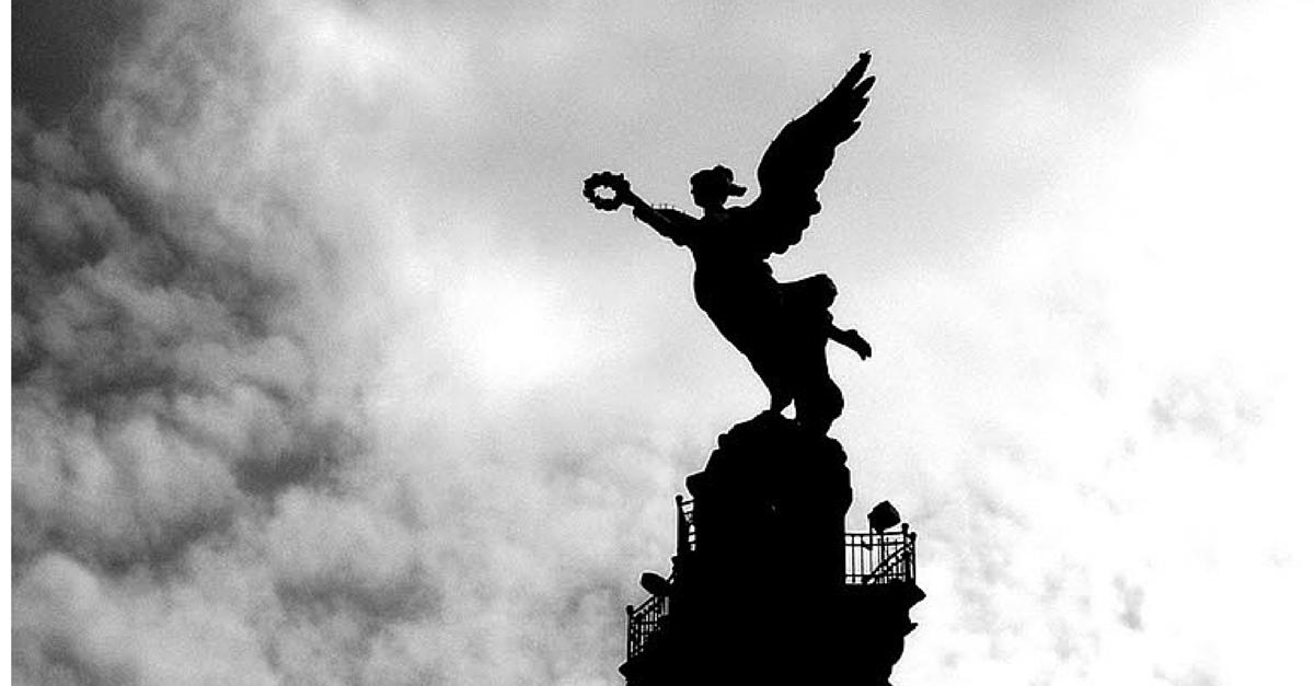 Los Personajes De La Independencia De México Capital21