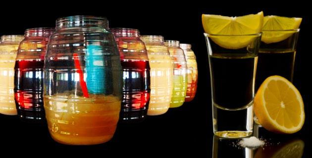 grito-independencia-aguas-tequila-jalisco