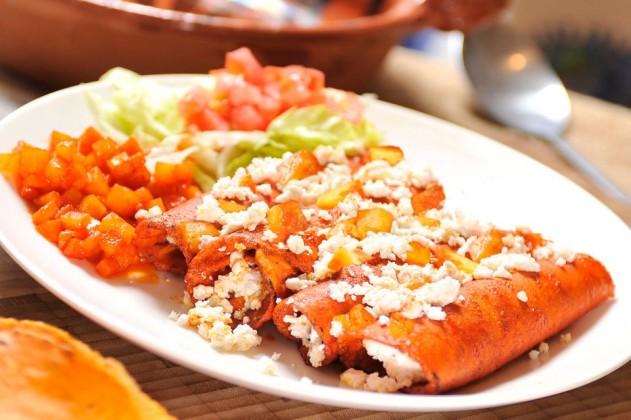 grito-independencia-enchiladas-guanajuato