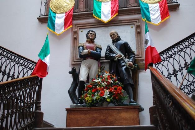 grito-independencia-museo-allende-san-miguel-de-allende