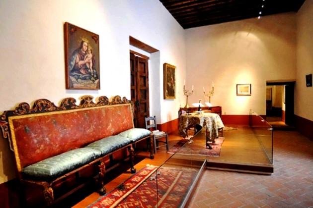 grito-independencia-museo-casa-hidalgo