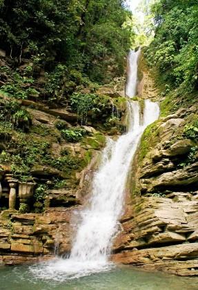 las-pozas-waterfall