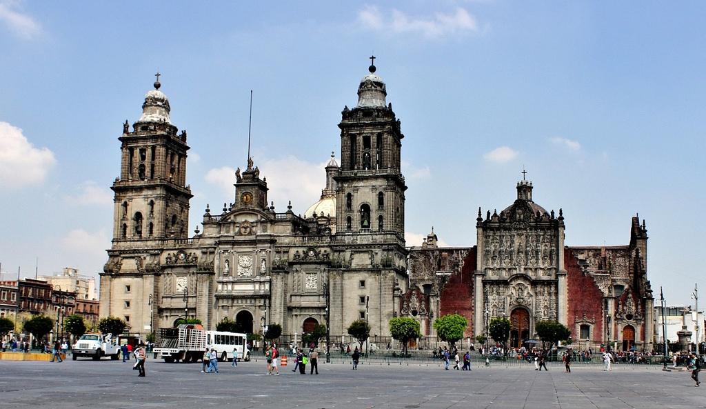 16 Datos curiosos que probablemente no conocías sobre la Independencia de México