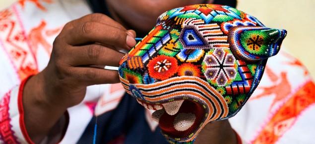dia_mundial_turismo_mexico_2014 (12)