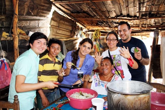 dia_mundial_turismo_mexico_2014 (3)