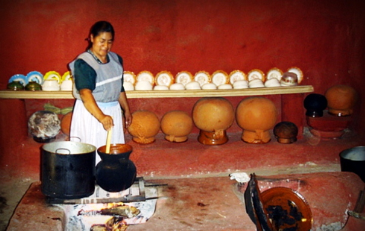 dia_mundial_turismo_mexico_2014 (5)