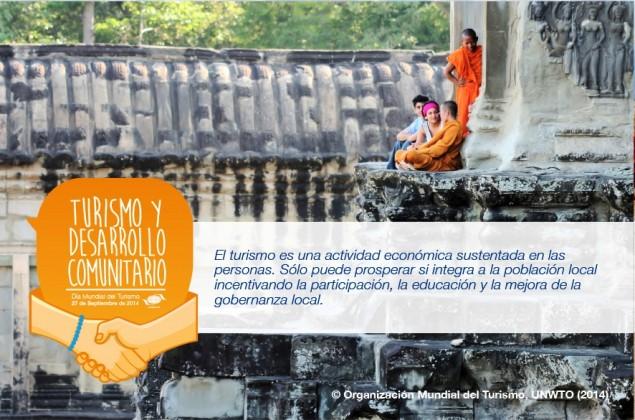 dia_mundial_turismo_mexico_2014 (7)