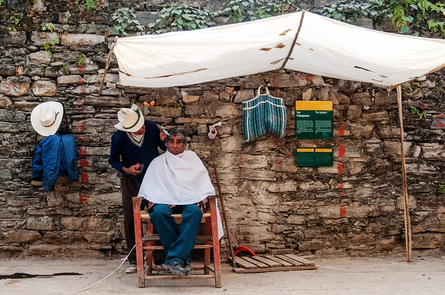 dia_mundial_turismo_mexico_2014 (8)