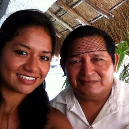 Barman-Aquamarina-Cancun