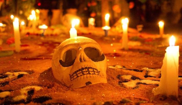 7444da9913f1 Calaveras Literarias para el Día de Muertos