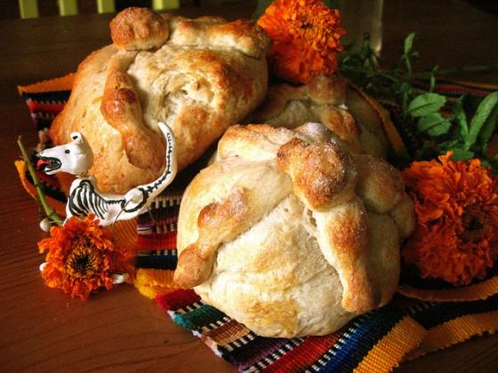 pan de muertos2