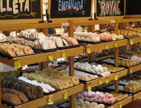 panaderia-de-mexico