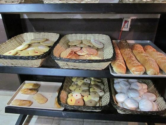 polvorones-pan-dulce