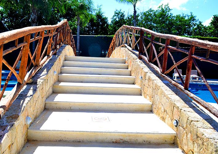 bel air puente