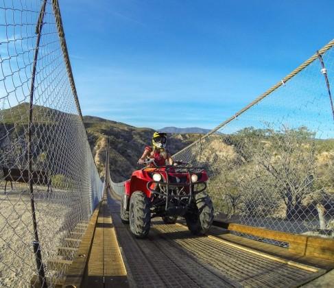 Los-Cabos-Canyon-Bridge-4-1024x883