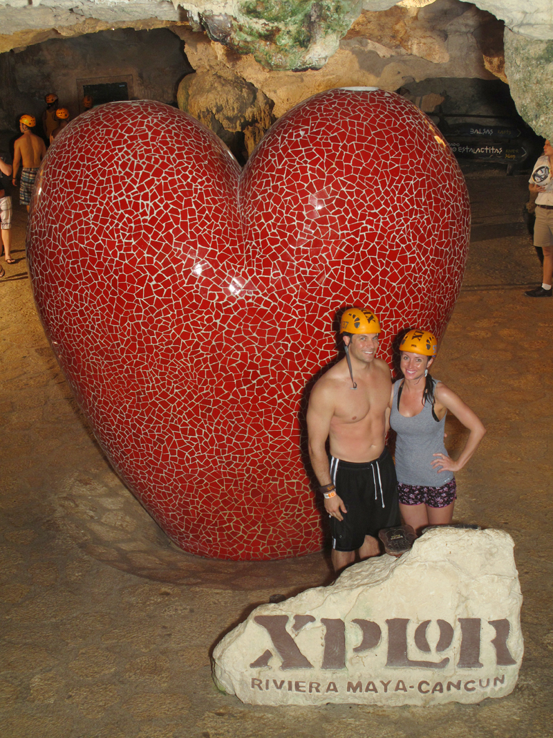 corazon xplor 4