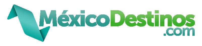 Blog de Viajes & Turismo en México