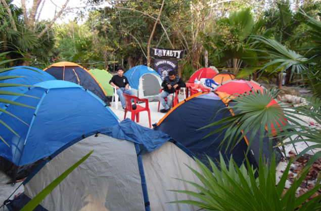 camping-en-tulumqroo