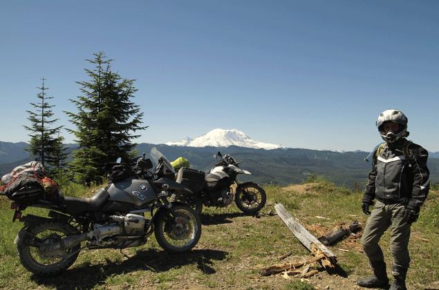 11 tips para viajar por m xico en motocicleta. Black Bedroom Furniture Sets. Home Design Ideas