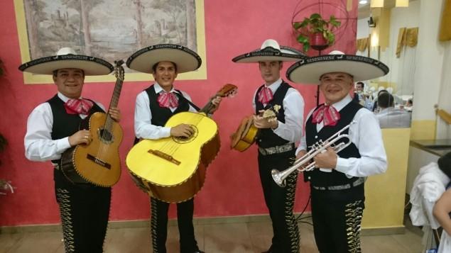 mariachi-volver-en-albuidete-1