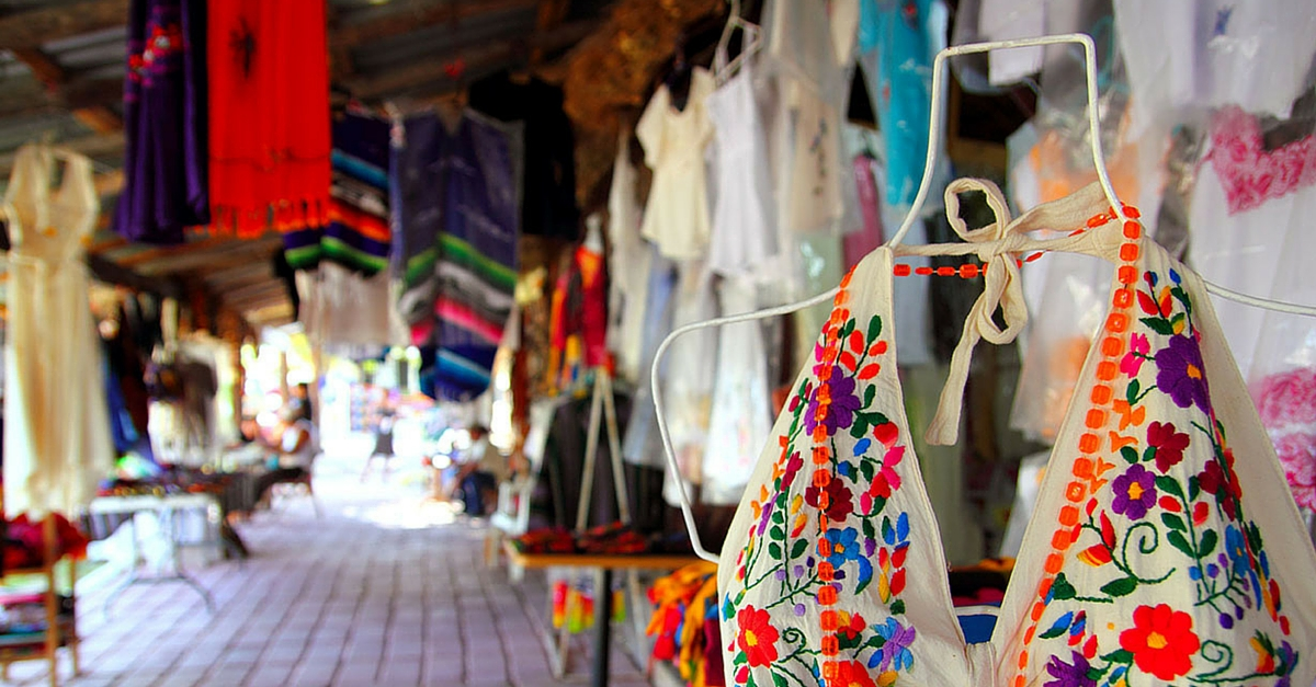 13 Magistrales Artesanías Mexicanas Que Los Chinos Jamás Podrán Igualar