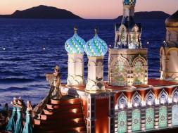 Carnaval de Mazatlan Mexico (2)