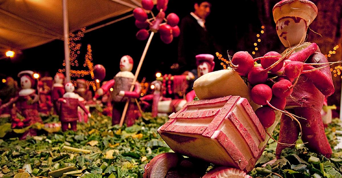 1a9fd14e1 6 Pueblos Mágicos para Disfrutar de una Navidad muy Mexicana