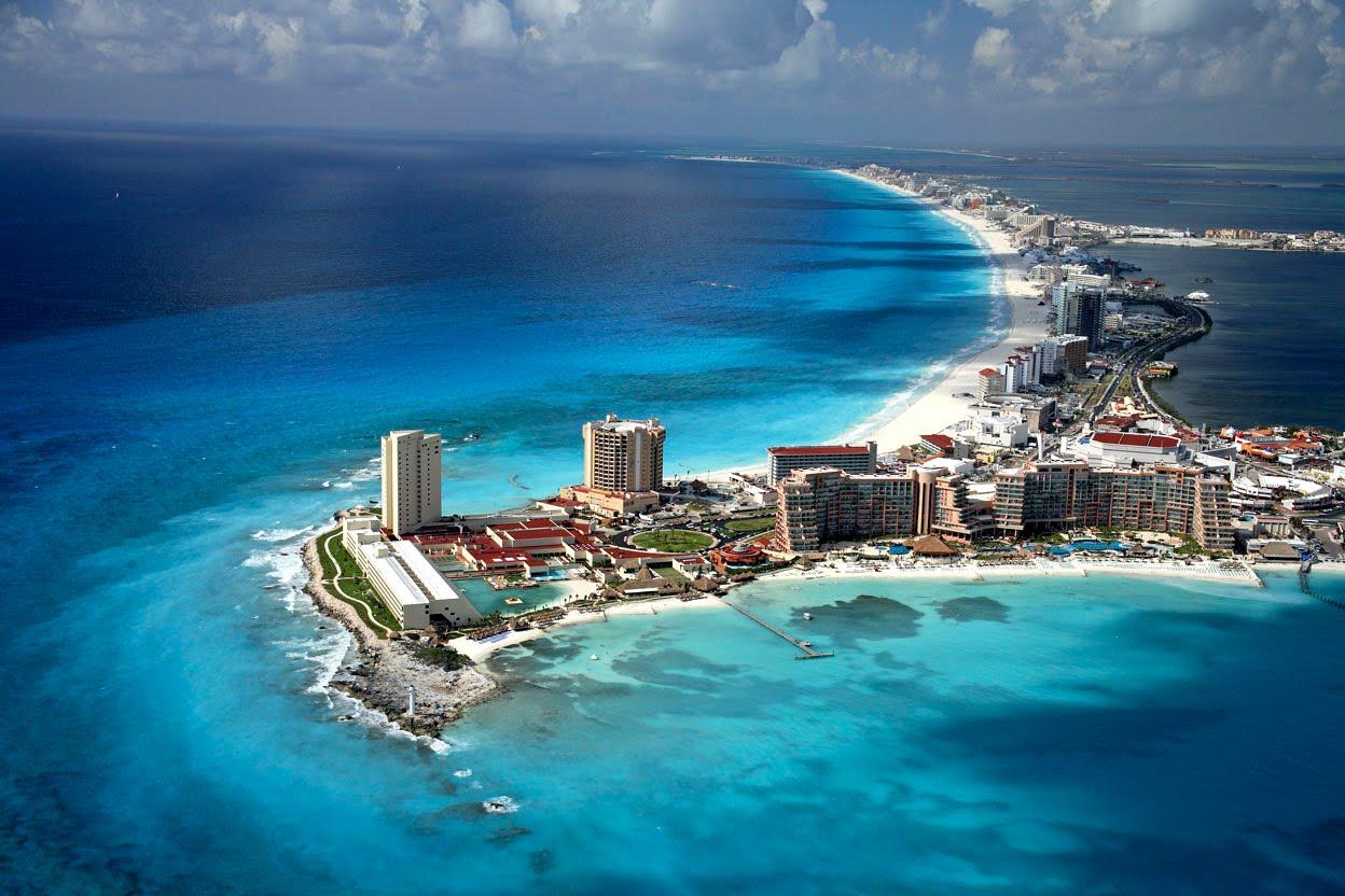 7-Hoteles-de-Lujo-en-Cancun-Solo-Adultos