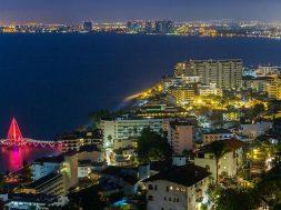Antros en Puerto Vallarta & Riviera Nayarit (2)