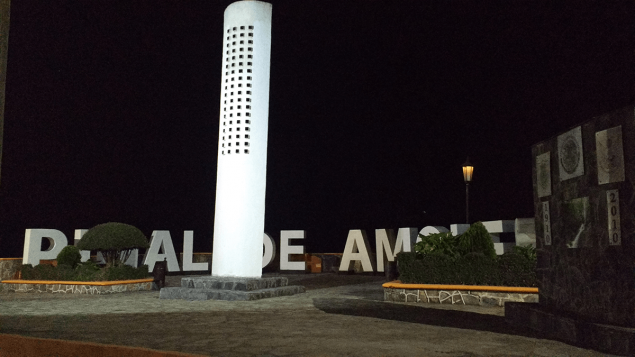Foto4-PinalDeAmoles