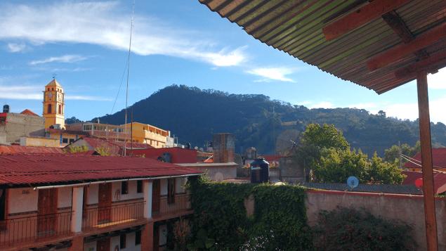 Foto5-Amancer-PuebloMagico