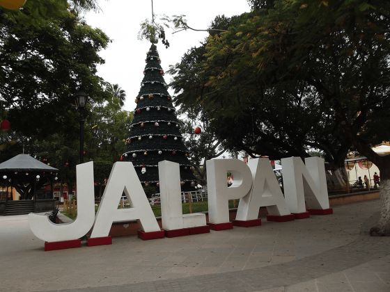 Foto8-JalpanDeSerra