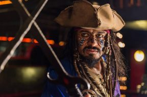 capitan-hook-pirata