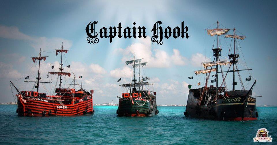 captain-hook-aniversario