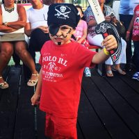 captain-hook-kids