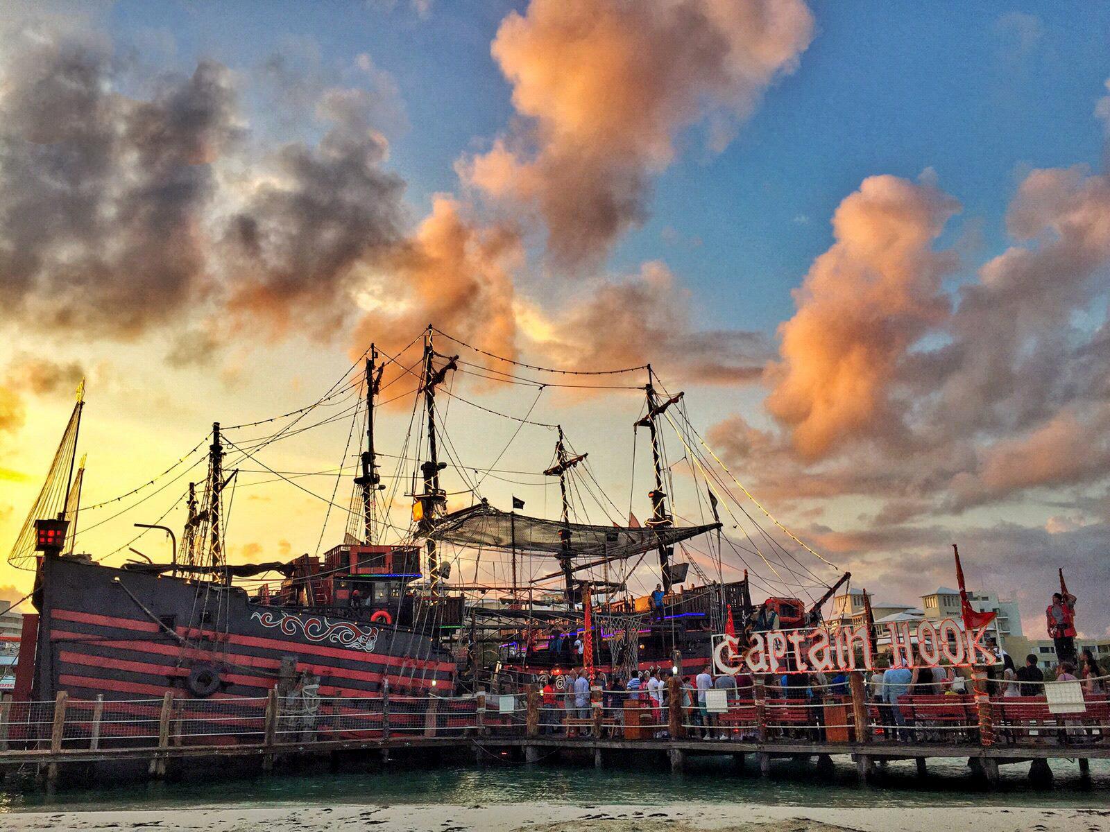 tour-en-cancun-capitan-hook