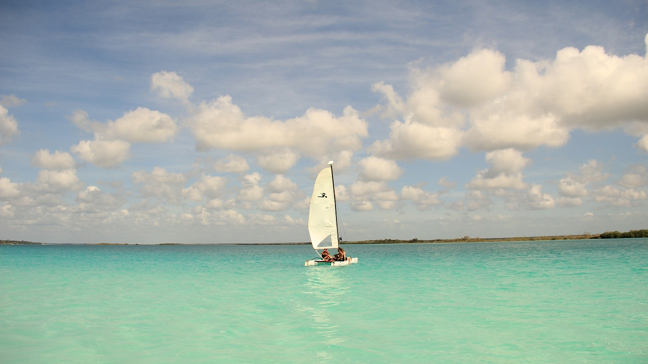10 Tips para que tu proximo viaje a Bacalar sea inolvidable