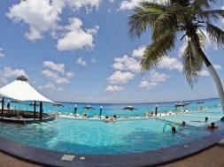 Coral Princess Hotel Cozumel, Te robara el corazón