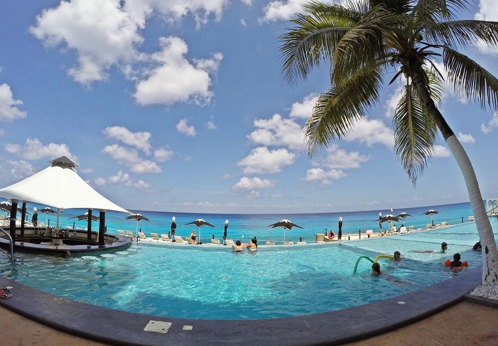 Coral Princess Hotel Cozumel, ¡Te robará el corazón!