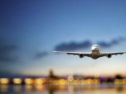 Paquetes de Viajes 10 Tips que los expertos recomiendan