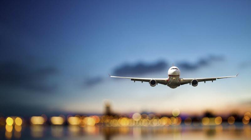 última moda buena calidad compra original Paquetes de Viajes Todo Incluido: ¿Cómo elegir la mejor opción?