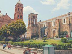 3 Imprescindibles Pueblos Magicos de Jalisco  ¡Para disfrutar la naturaleza!